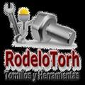 Rodelotorh