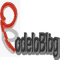 RodeloBlog