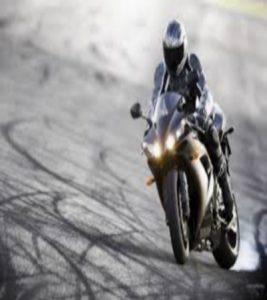 Tornillos para motos en Colombia